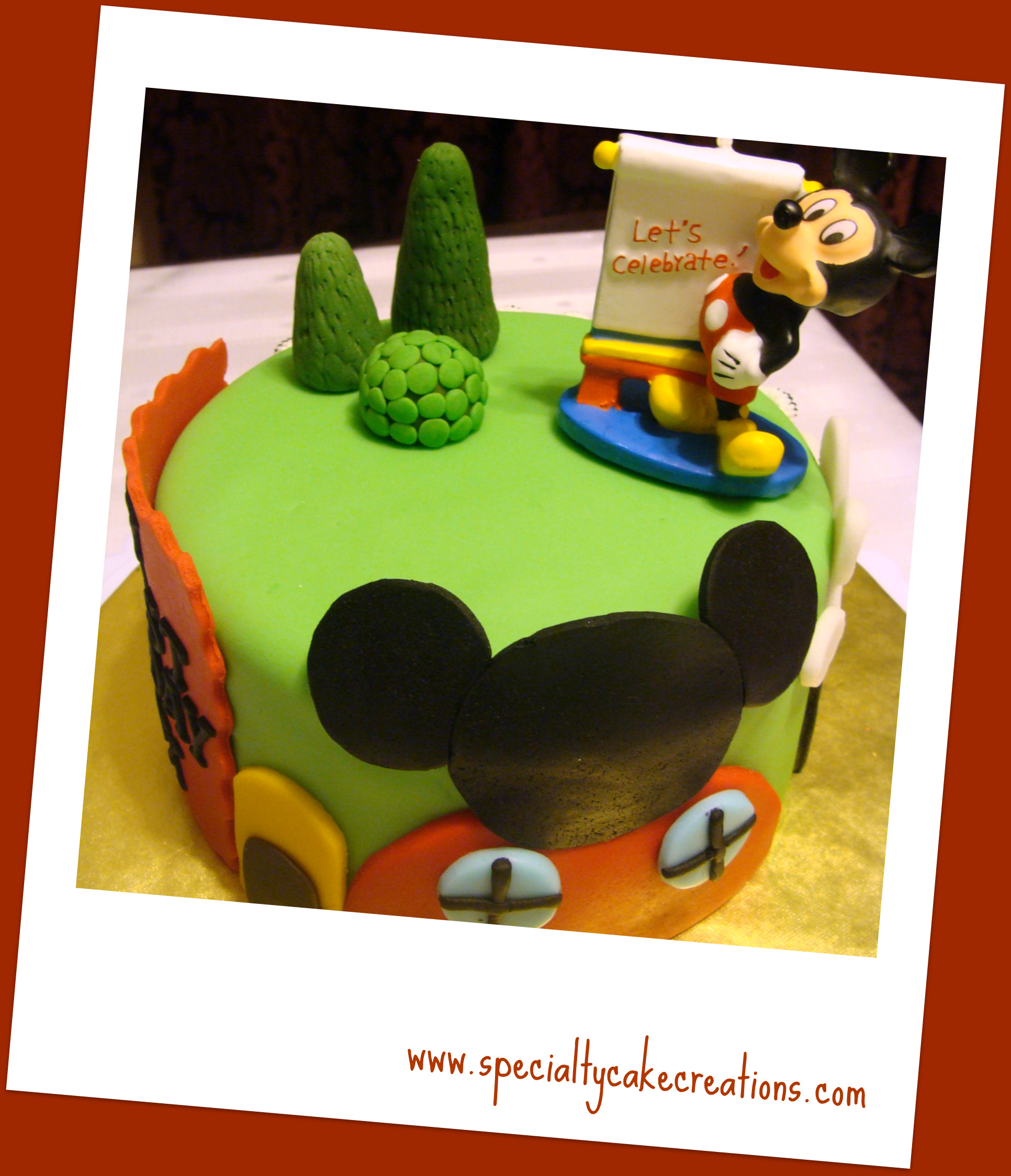 Birthday Cakes For Babies 1 Year Old For Boy Birthday Cakes For Boys